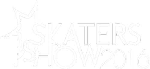 Skaters Show 2016